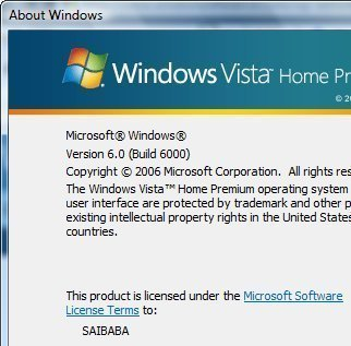 How to Find the Windows Version on a PC
