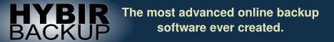 How to Backup Unix