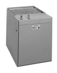 Hydronic Air Handlers