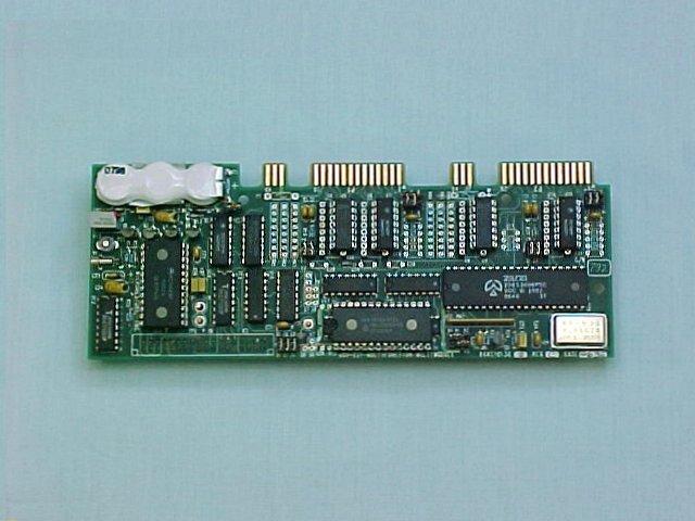 compaq presario 1275 cmos battery