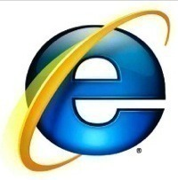 Internet Explorer Stored Pasword Recovery
