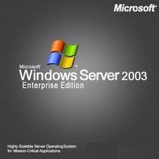 new in windows server 2003 active directory Whats New in Windows Server 2003 Active Directory