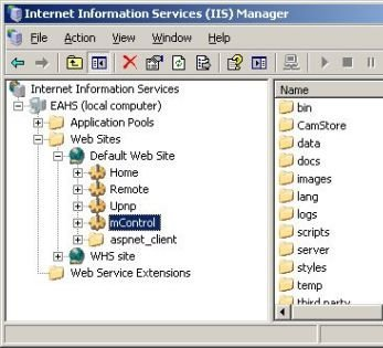 troubleshooting iis Troubleshooting IIS