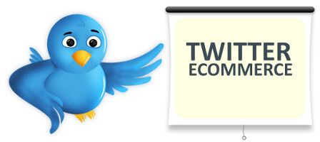 twitter getting in to ecommerce Twitter is Getting Into E Commerce
