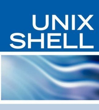 unix and shell programming In this tutorial we will learn about case conditional statement in shell programming similar to the if statement we use the case statement to make decisions and.