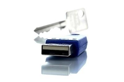 usb security USB Security