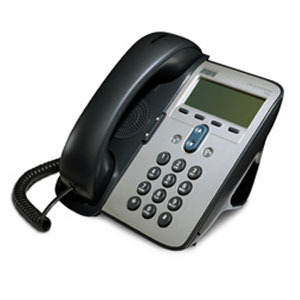Compare VoIP  Providers