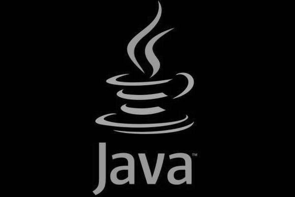 what is java used for What is Java Used For?