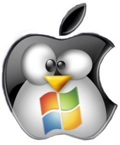 Macintosh and Windows Server Integration