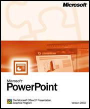 Microsoft PowerPoint Password Recovery
