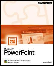 Microsoft PowerPoint Password Recovery