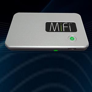 Mi-Fi
