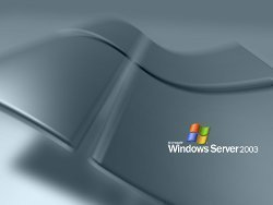 How to Monitor Windows Server 2003