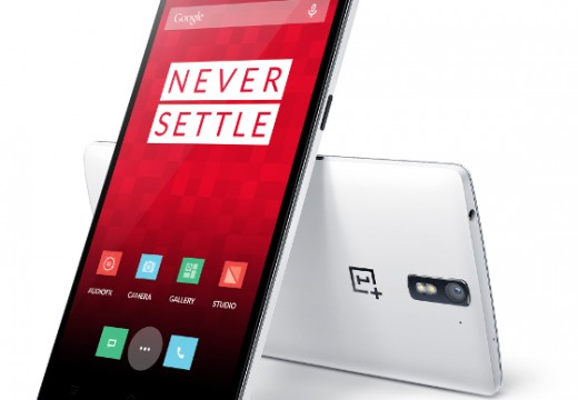 6 Cheaper Superphones You Probably Didn't Know About