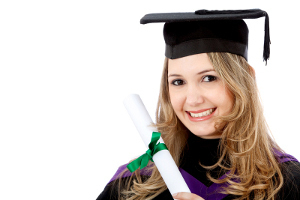 Earn an IT Degree Online