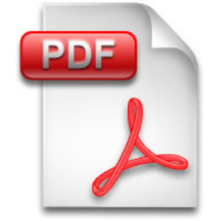 Image result for pdf free