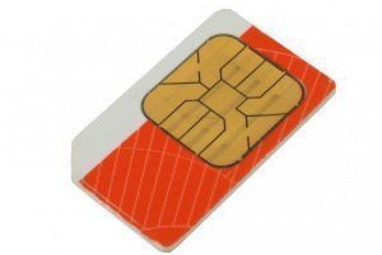 How Do Prepaid Phone Cards Work?