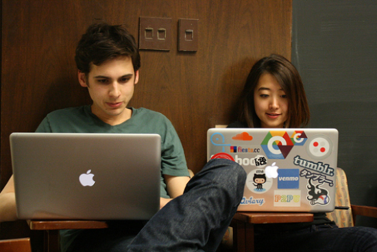 5 Online Schools That Make Learning Programming Superfun