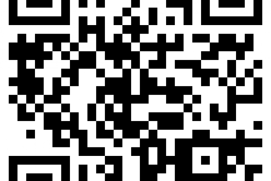 How Do QR Codes Work?