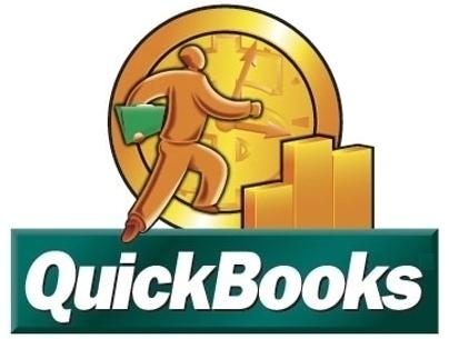 QuichBooks Tutorials