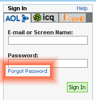 recover_aol_password_01