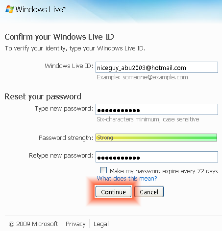 recover_hotmail_password_04