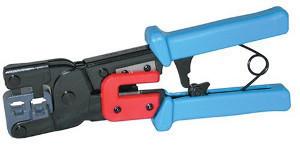 rj-45-crimping-tool