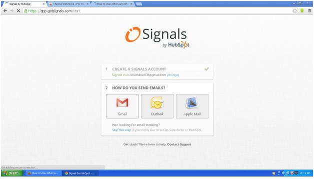 signals-gmail