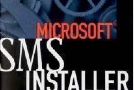 Using the Systems Management Server Installer