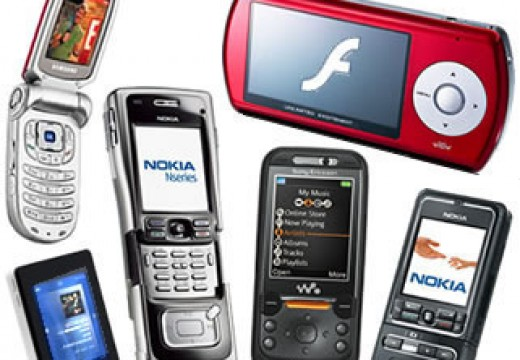 mobile phone and landline phone 2 essay Phones are important because we rely on them to communicate with other people despite the cell phone cannot give you a clear, crystal clear connection as a landline phone.