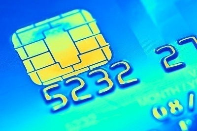Understanding and Implementing Smart Card Authentication