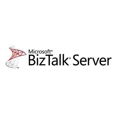 Understanding Microsoft BizTalk Server