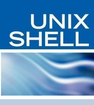 Unix Shell Scripting Tutorials