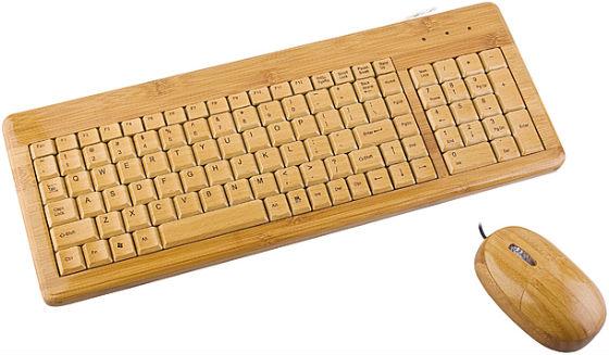 usb-bamboo