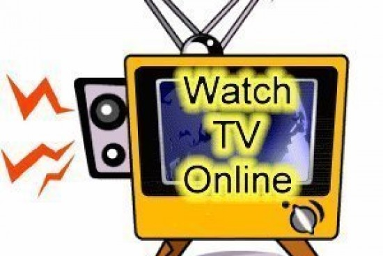 How to Watch TV Online
