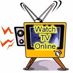 Watch TV Online