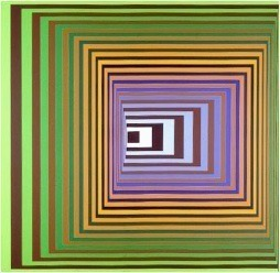 What Causes Optical Illusions?