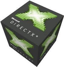 what version of directx do i have