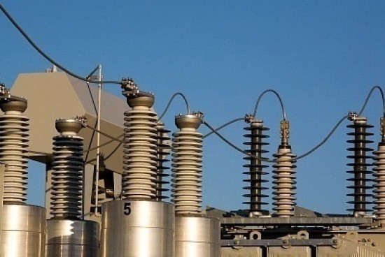 Who Invented Electricity?