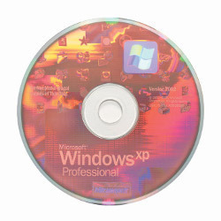 How to Verify if a Windows CD is Legal