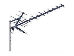 Yagi HDTV Antenna